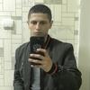 Бахтияр., 21, г.Тверь