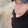Умид, 31, г.Алматы́