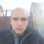 Денис 26 Вознесенск