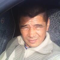 Фидан, 42 года, Стрелец, Кумертау