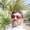 shekhar paswan, 39, г.Ахмадабад