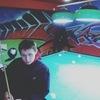 Захар, 19, г.Донецк
