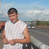 Aleksandr Larkin, 40, Rtishchevo