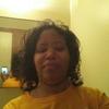 Sabrina, 52, Shreveport