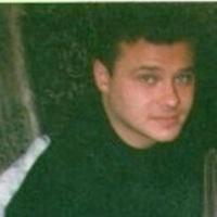 Александр, 45 лет, Козерог, Муром