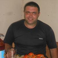 Сергей, 43 года, Рыбы, Ростов-на-Дону