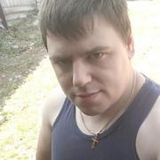 Евгений Доллар 31 Волоконовка