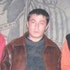 николай, 37, г.Домодедово