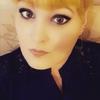 Rimma, 30, г.Новый Уренгой