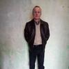 василий, 62, г.Борисов