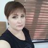 Людмила, 45, г.Пенза
