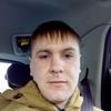 Александр, 27, г.Набережные Челны