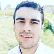 .habibullo 21 Душанбе