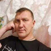 николай 42 Челябинск