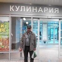Назар, 49 лет, Рыбы, Мурманск