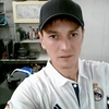 Aleksandr, 33, Prokopyevsk