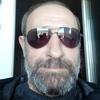 григорий, 55, г.Москва