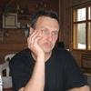 ОЛЕГ, 54, г.Зеленоград
