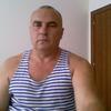 иван, 53, г.Чернушка