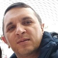 Константин, 42 года, Водолей, Санкт-Петербург