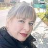 Майя, 41, г.Киев