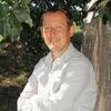 Игорь, 49, Бахмут