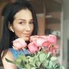 Диана, 30, г.Чернигов
