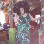 Марина 31 год (Рак) Тюмень