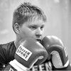 Вадим, 18, г.Киев
