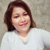 Rena, 24, Davao