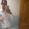 Angel, 30, г.Малага