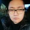 Арген, 30, г.Бишкек