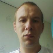 Иван 36 Дубовка (Волгоградская обл.)