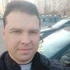 Aleksey, 41, Dedovsk