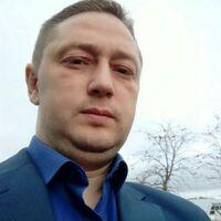 Роман, 39 лет, Близнецы, Мурманск