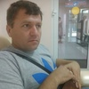 Evgeniy, 41, Labinsk