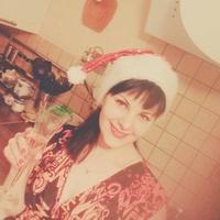 Марина, 39 лет, Водолей, Краснодар