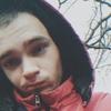 Андрей, 21, г.Дмитров