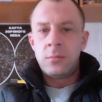 Андрей, 42 года, Овен, Могилев-Подольский