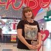 Natasha, 37, Orenburg