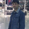 РИЗВАН, 30, г.Анапа