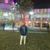 Mukesh Ray, 25, г.Дели
