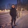 саня, 22, г.Минск
