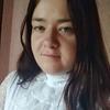 Александра, 20, г.Доброполье