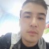 Тынчтыкбек Кадырбеков, 24, г.Бишкек