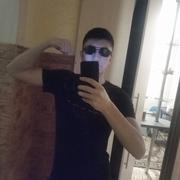 Хусниддин 20 Новосибирск