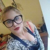 Ириша, 24 года, Козерог, Киев