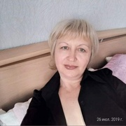 Тамара 58 Старый Оскол
