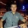 Александр, 27, г.Железногорск-Илимский
