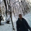 Сергей, 32, г.Староминская